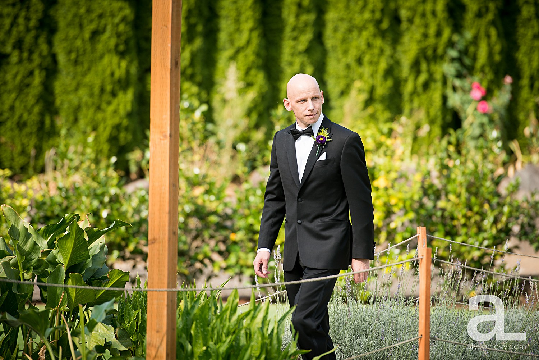 Cape-Horn-Estate-Wedding-Photography_0012.jpg
