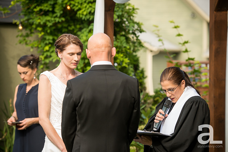 Cape-Horn-Estate-Wedding-Photography_0016.jpg