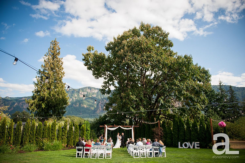 Cape-Horn-Estate-Wedding-Photography_0017.jpg