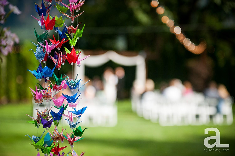 Cape-Horn-Estate-Wedding-Photography_0018.jpg