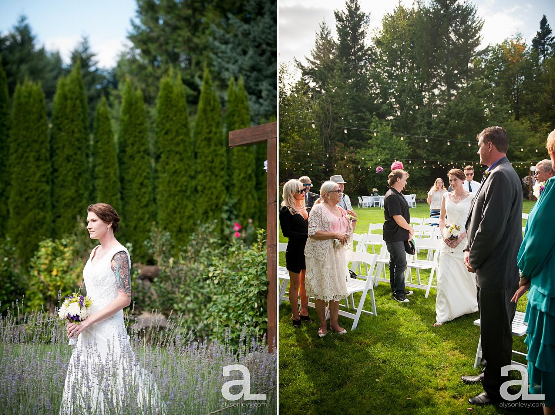 Cape-Horn-Estate-Wedding-Photography_0015.jpg