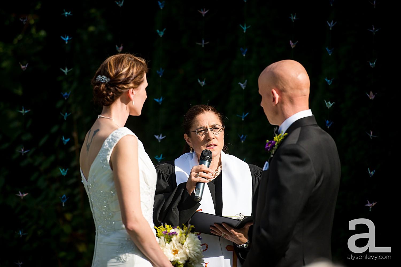 Cape-Horn-Estate-Wedding-Photography_0020.jpg