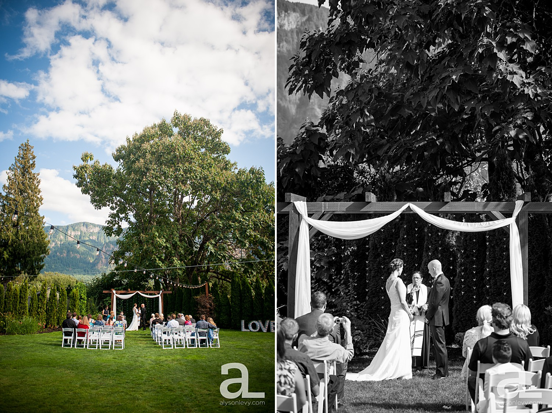 Cape-Horn-Estate-Wedding-Photography_0019.jpg