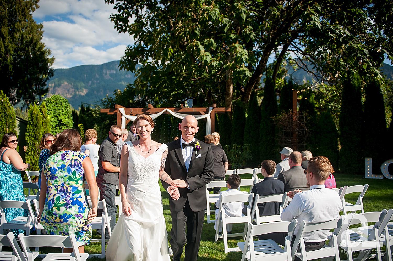 Cape-Horn-Estate-Wedding-Photography_0022.jpg
