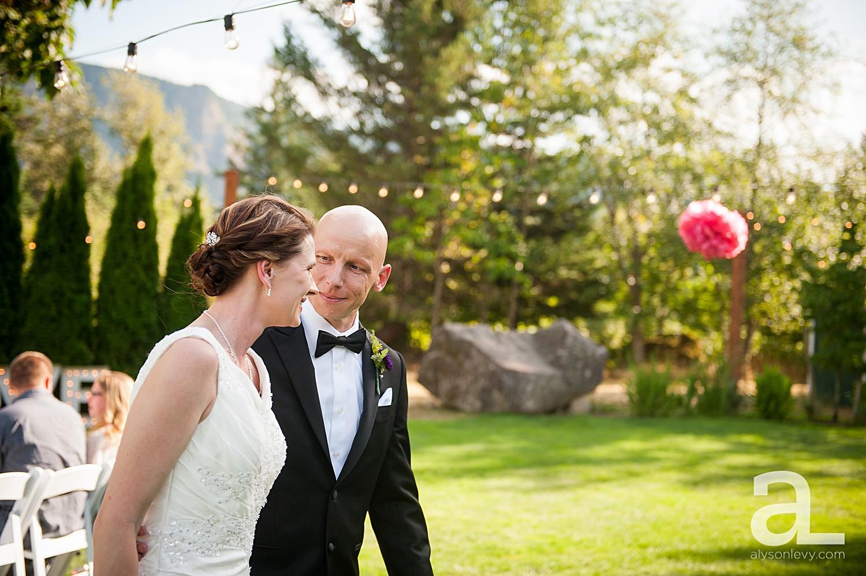 Cape-Horn-Estate-Wedding-Photography_0023.jpg
