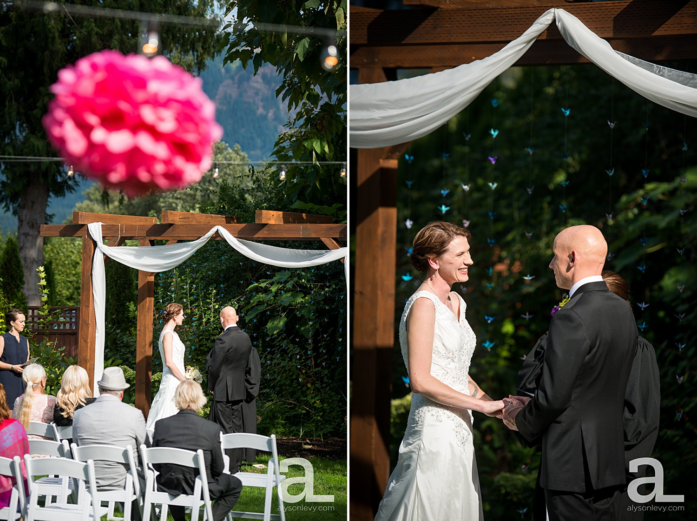 Cape-Horn-Estate-Wedding-Photography_0021.jpg