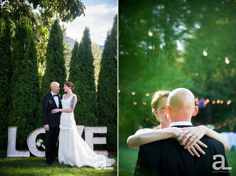 Cape-Horn-Estate-Wedding-Photography_0026.jpg