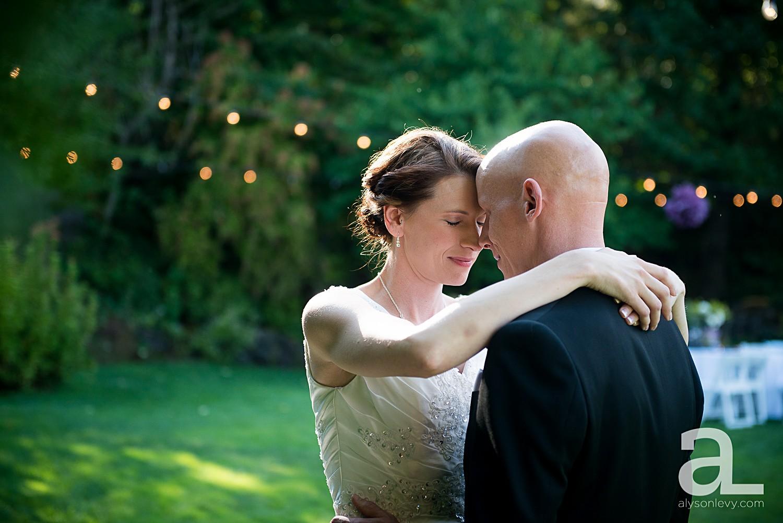 Cape-Horn-Estate-Wedding-Photography_0027.jpg