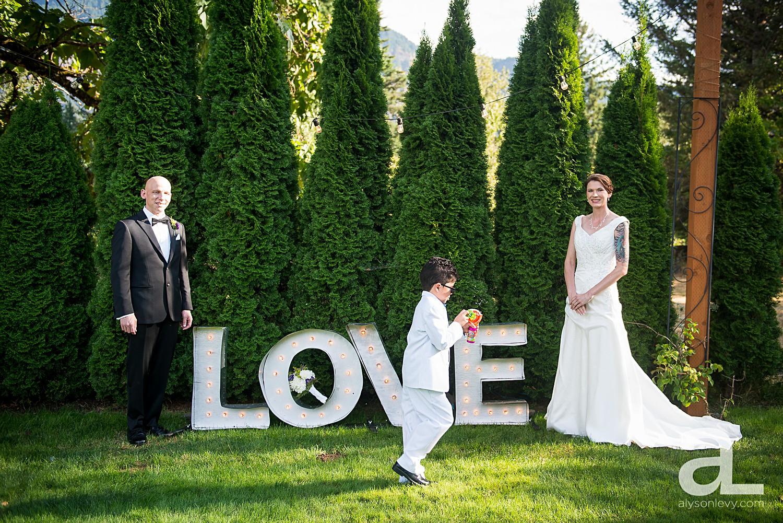 Cape-Horn-Estate-Wedding-Photography_0025.jpg