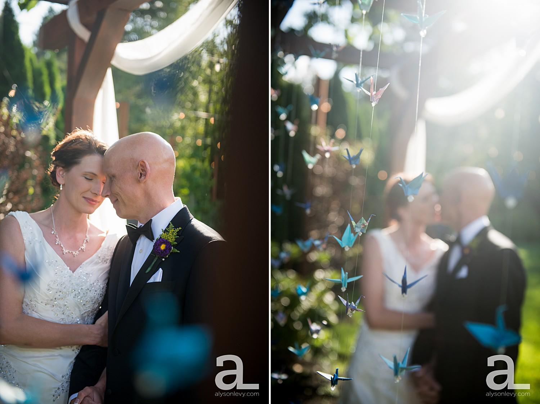 Cape-Horn-Estate-Wedding-Photography_0028.jpg