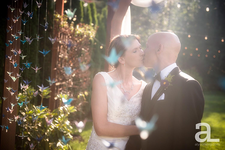 Cape-Horn-Estate-Wedding-Photography_0030.jpg