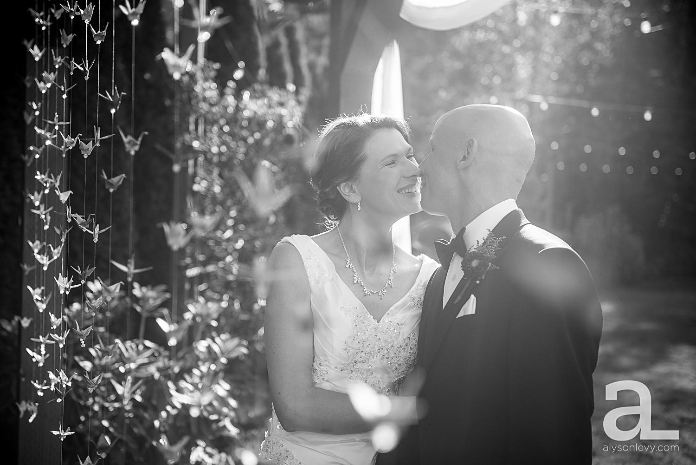 Cape-Horn-Estate-Wedding-Photography_0029.jpg