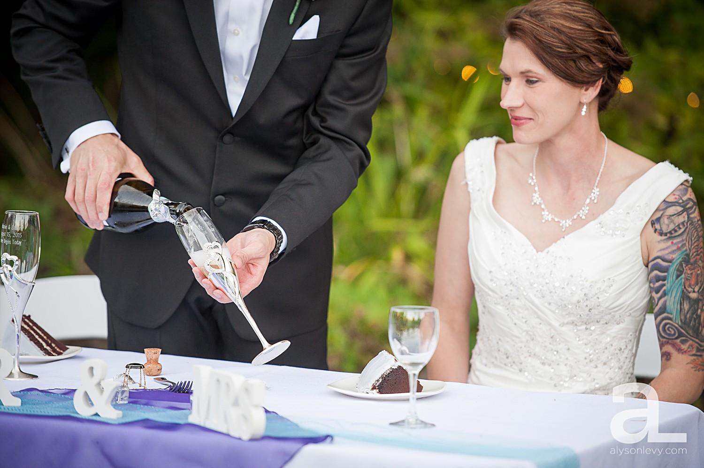 Cape-Horn-Estate-Wedding-Photography_0033.jpg
