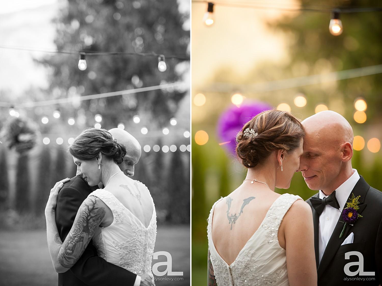 Cape-Horn-Estate-Wedding-Photography_0034.jpg