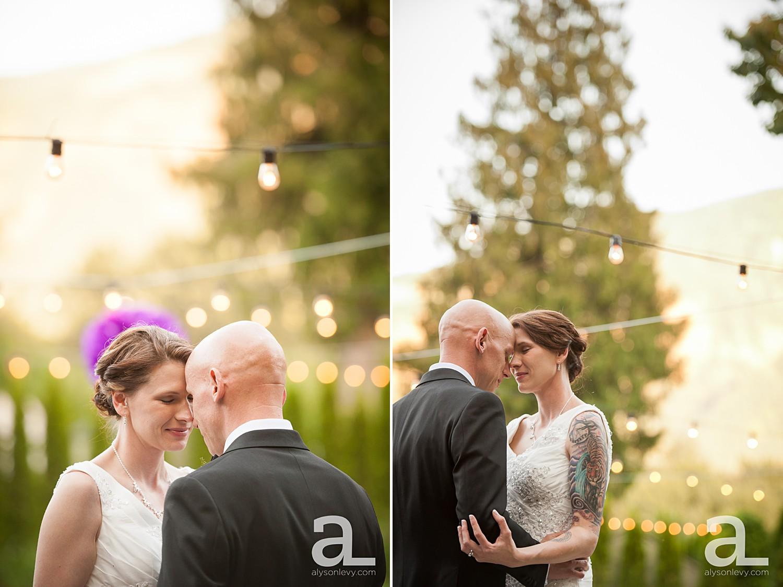 Cape-Horn-Estate-Wedding-Photography_0035.jpg