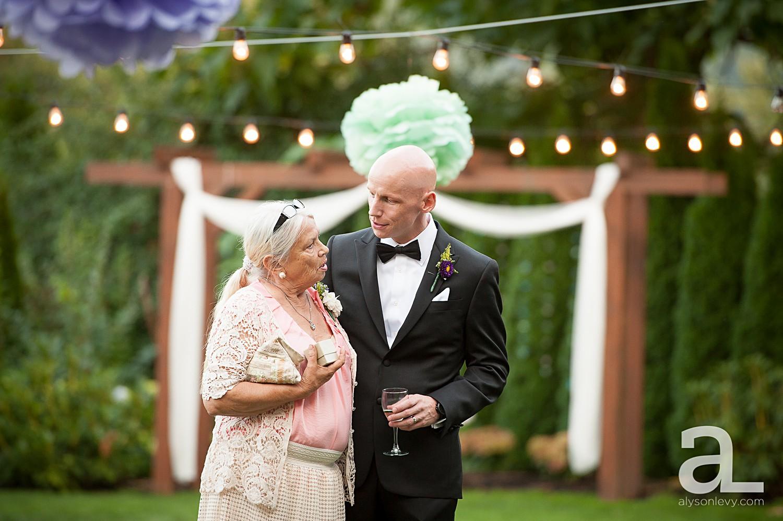 Cape-Horn-Estate-Wedding-Photography_0036.jpg