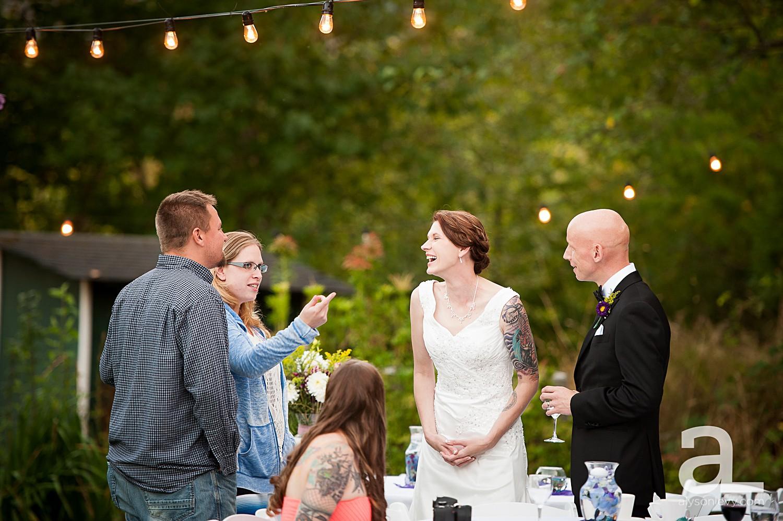 Cape-Horn-Estate-Wedding-Photography_0038.jpg