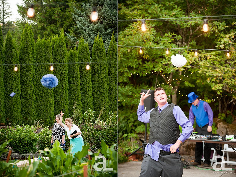 Cape-Horn-Estate-Wedding-Photography_0037.jpg