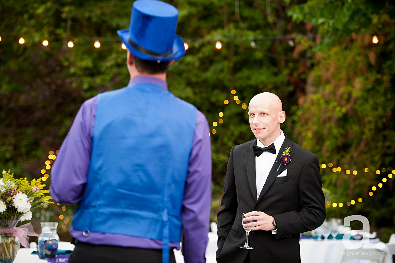 Cape-Horn-Estate-Wedding-Photography_0039.jpg