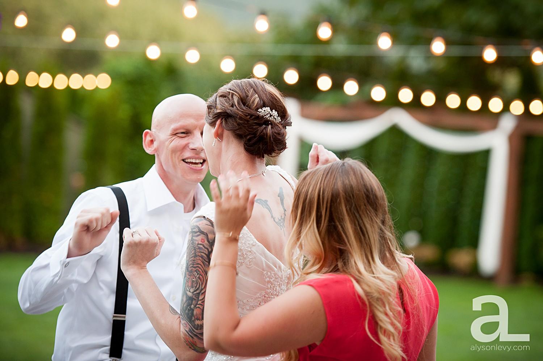 Cape-Horn-Estate-Wedding-Photography_0040.jpg