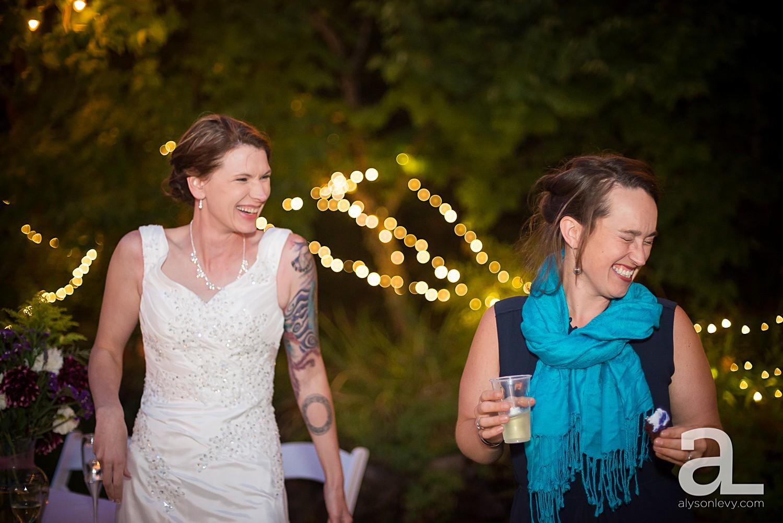Cape-Horn-Estate-Wedding-Photography_0042.jpg