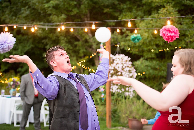 Cape-Horn-Estate-Wedding-Photography_0041.jpg