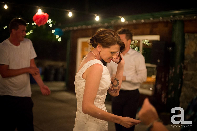 Cape-Horn-Estate-Wedding-Photography_0044.jpg