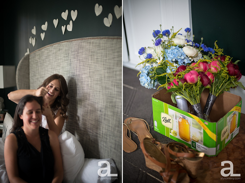 DeSoto-Rooftop-Terrace-Wedding-Photography_0002.jpg
