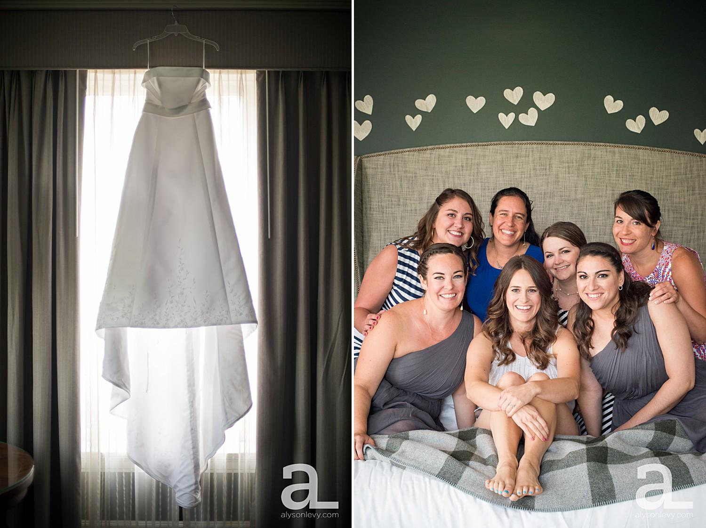 DeSoto-Rooftop-Terrace-Wedding-Photography_0004.jpg