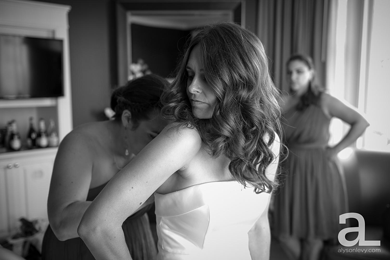DeSoto-Rooftop-Terrace-Wedding-Photography_0006.jpg