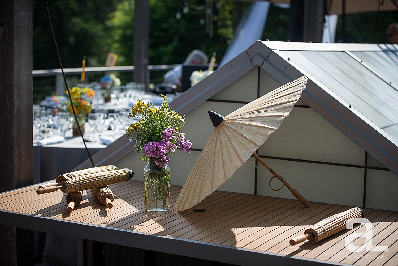 DeSoto-Rooftop-Terrace-Wedding-Photography_0011.jpg