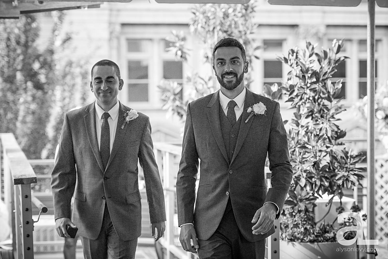 DeSoto-Rooftop-Terrace-Wedding-Photography_0014.jpg