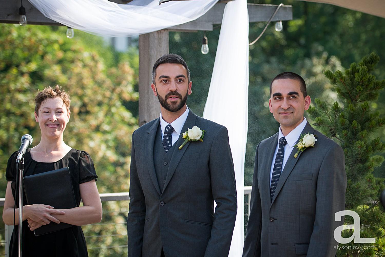 DeSoto-Rooftop-Terrace-Wedding-Photography_0015.jpg