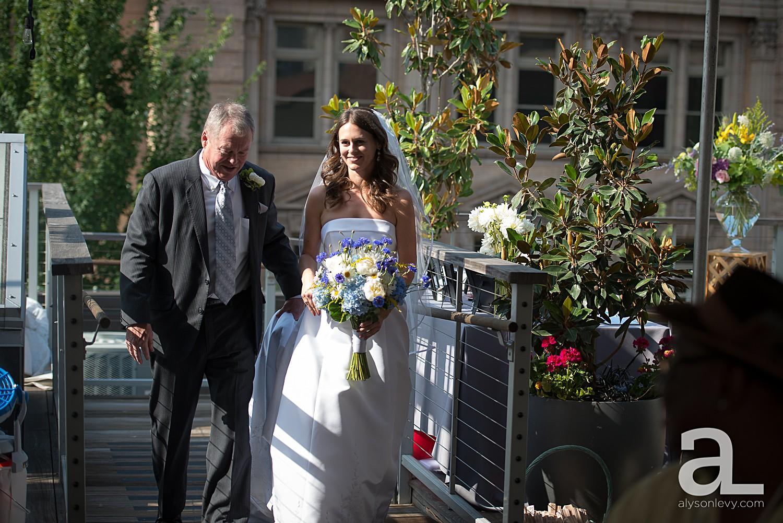 DeSoto-Rooftop-Terrace-Wedding-Photography_0016.jpg