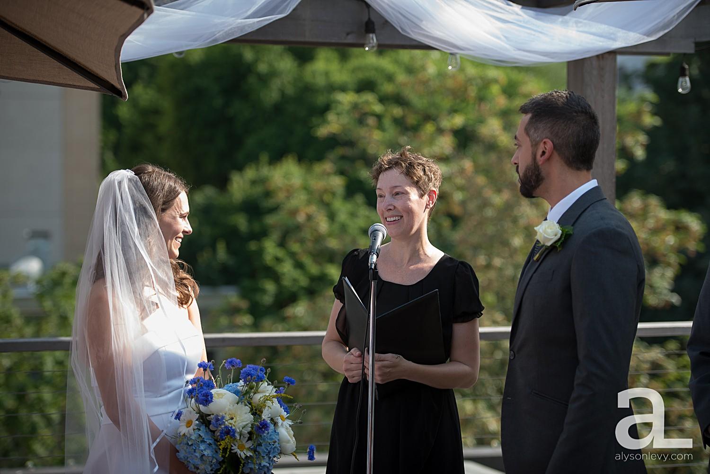 DeSoto-Rooftop-Terrace-Wedding-Photography_0018.jpg