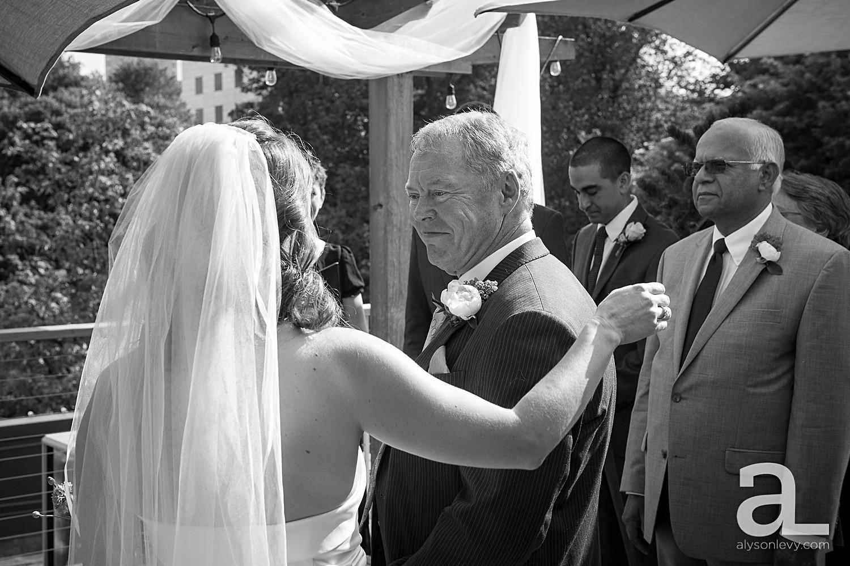 DeSoto-Rooftop-Terrace-Wedding-Photography_0017.jpg