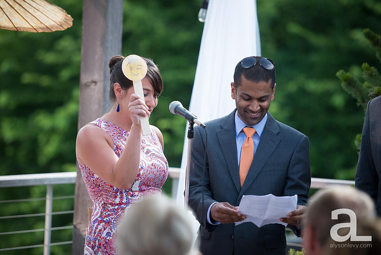 DeSoto-Rooftop-Terrace-Wedding-Photography_0020.jpg