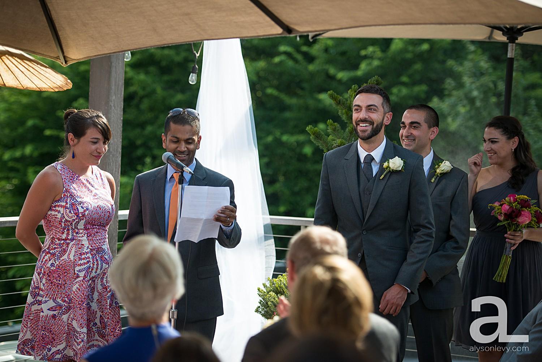 DeSoto-Rooftop-Terrace-Wedding-Photography_0019.jpg