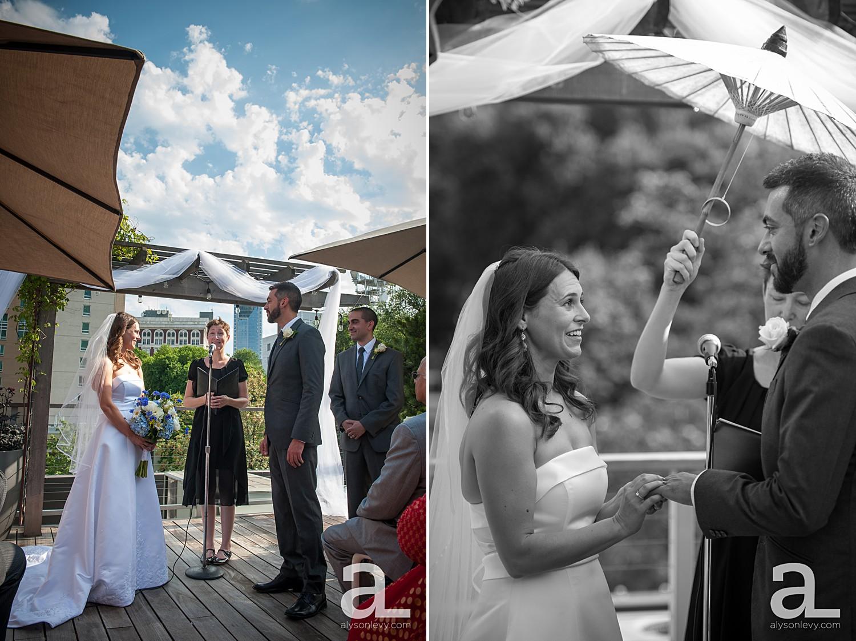 DeSoto-Rooftop-Terrace-Wedding-Photography_0022.jpg