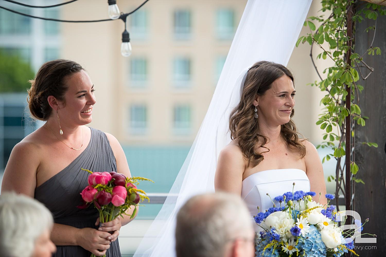 DeSoto-Rooftop-Terrace-Wedding-Photography_0021.jpg