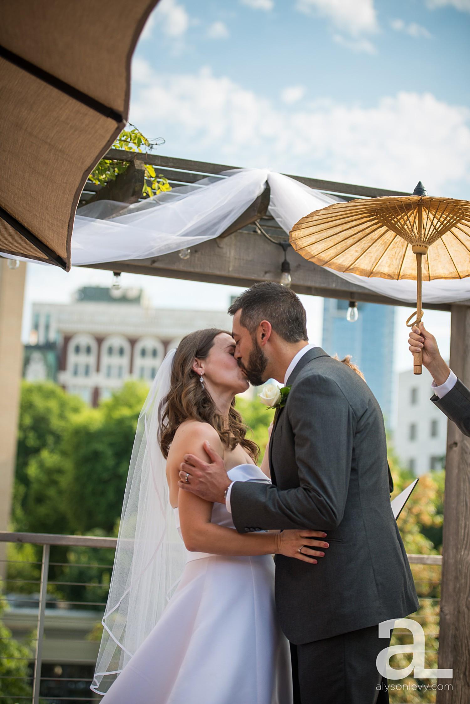 DeSoto-Rooftop-Terrace-Wedding-Photography_0023.jpg