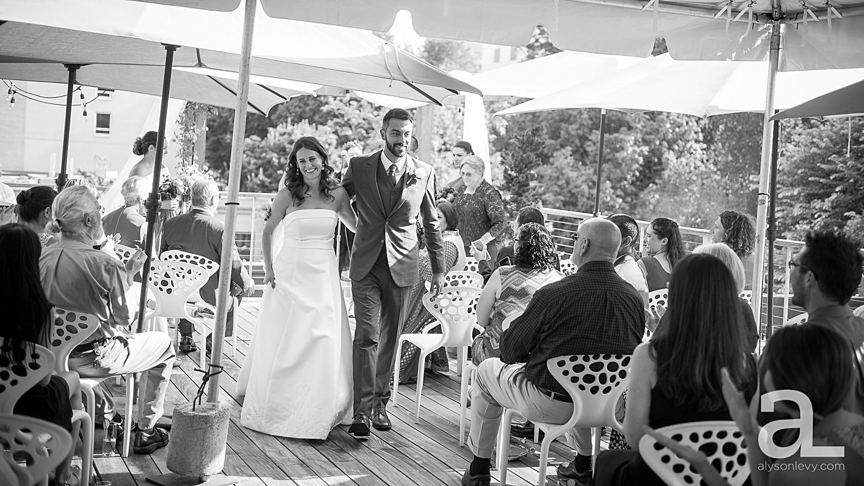 DeSoto-Rooftop-Terrace-Wedding-Photography_0024.jpg