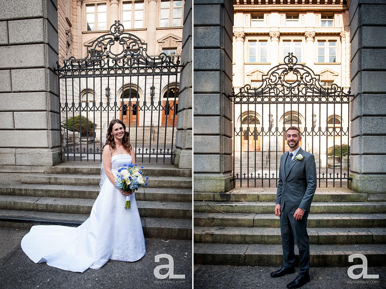 DeSoto-Rooftop-Terrace-Wedding-Photography_0026.jpg
