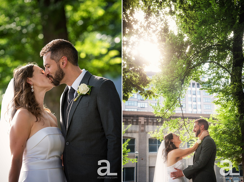 DeSoto-Rooftop-Terrace-Wedding-Photography_0027.jpg