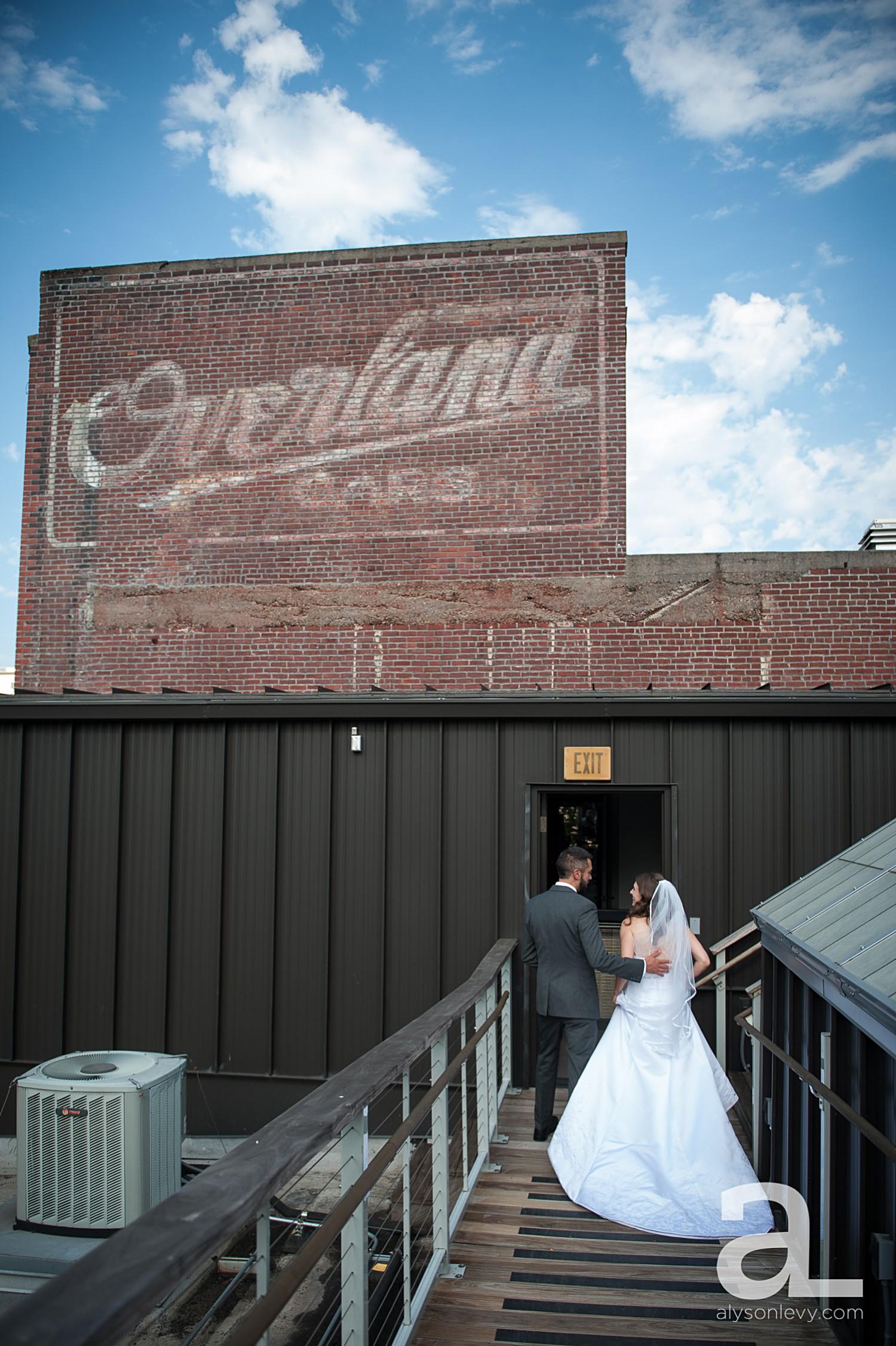 DeSoto-Rooftop-Terrace-Wedding-Photography_0025.jpg