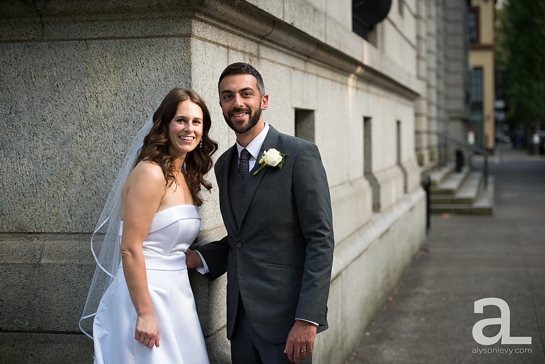DeSoto-Rooftop-Terrace-Wedding-Photography_0028.jpg