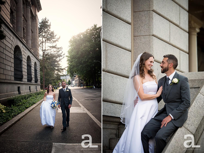 DeSoto-Rooftop-Terrace-Wedding-Photography_0029.jpg
