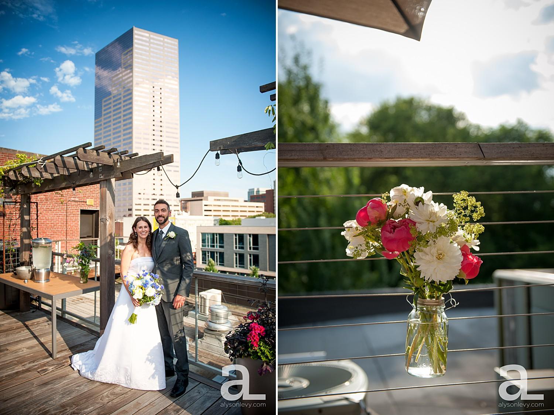 DeSoto-Rooftop-Terrace-Wedding-Photography_0031.jpg