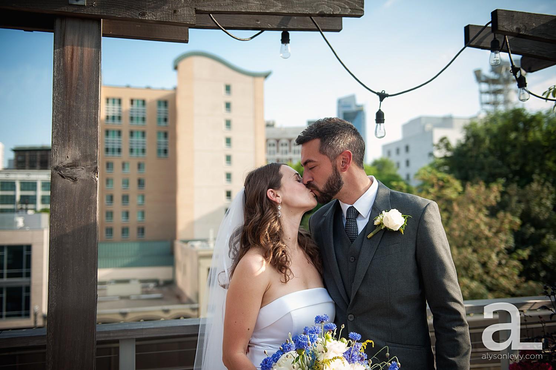 DeSoto-Rooftop-Terrace-Wedding-Photography_0030.jpg