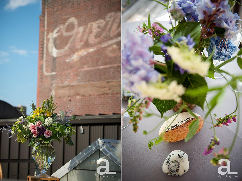 DeSoto-Rooftop-Terrace-Wedding-Photography_0032.jpg